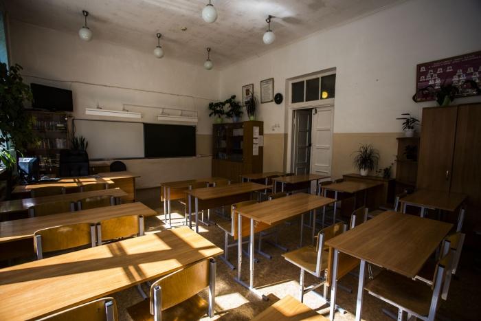 Школы и детский сад должны появиться в промзоне у Красного проспекта в течение трёх лет