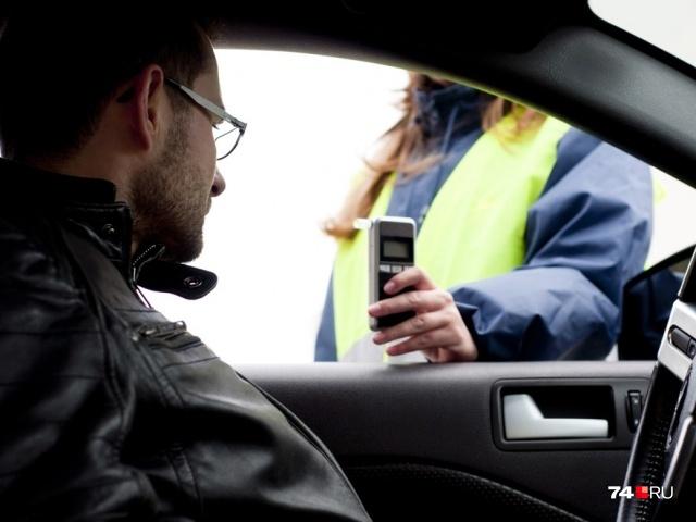 Показания алкотестера не являются окончательными: водитель вправе требовать медицинского освидетельствования