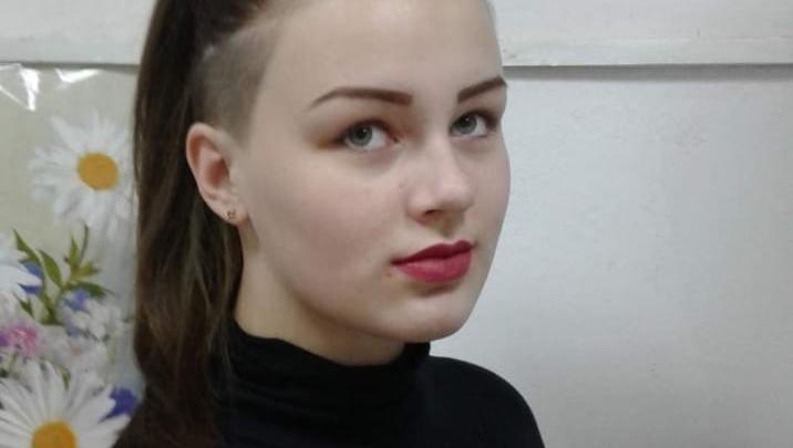 Десятиклассница из Красноярска уехала в гости к отцу на каникулы под Челябинск и загадочно пропала