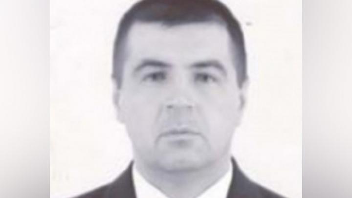 На Дону вынесли приговор бывшему судье по уголовному делу о взятке