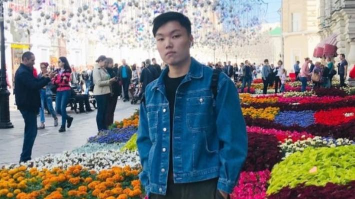 «Жизнь не скучная, ты скучный»: в Волгограде озвучили причину гибели студента ВолГУ из Кореи
