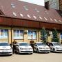 Нервы и бюджет под защитой: охранное предприятие «Витязь» объявило о старте программы лояльности