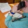 «Надоели ваши звонки!»: в Самарской области коллекторов оштрафовали за чрезмерную настойчивость