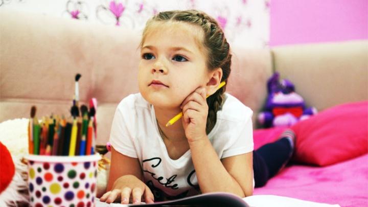 5-летней девочке из Уфы срочно нужна операция