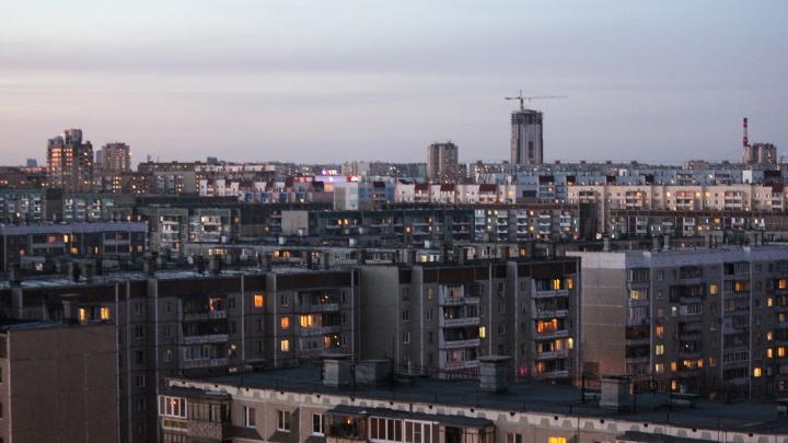 Ваша «светлость»: Минэнерго утвердило компанию, которой челябинцы будут платить за электричество