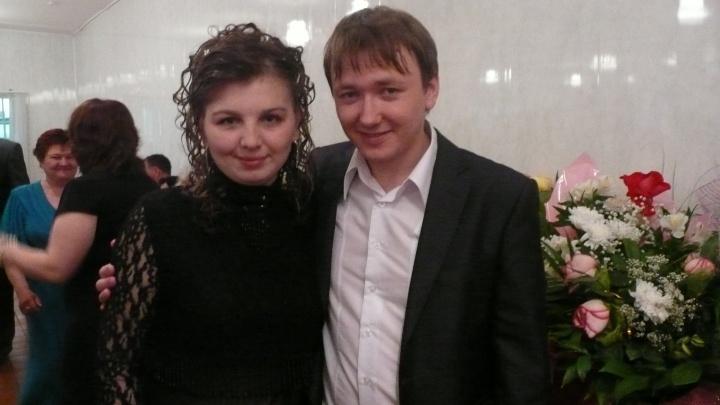 «Он зарабатывал на лечение сына»: супруга рассказала о тольяттинце, которого сбил пьяный полицейский