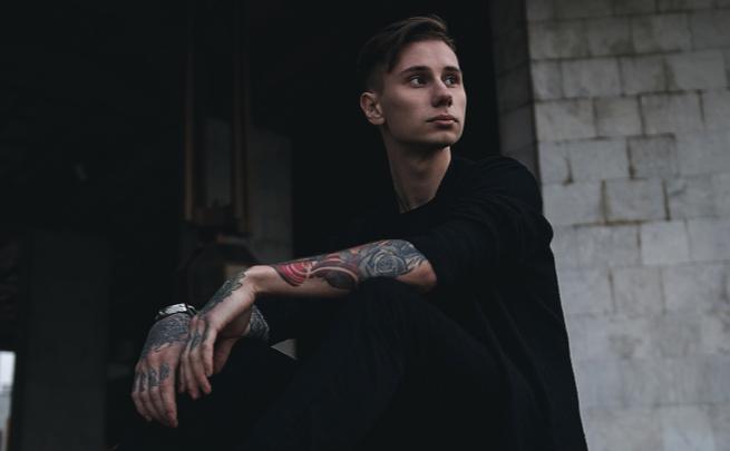 Татуировщик из Самарской области победил в «Битве экстрасенсов»