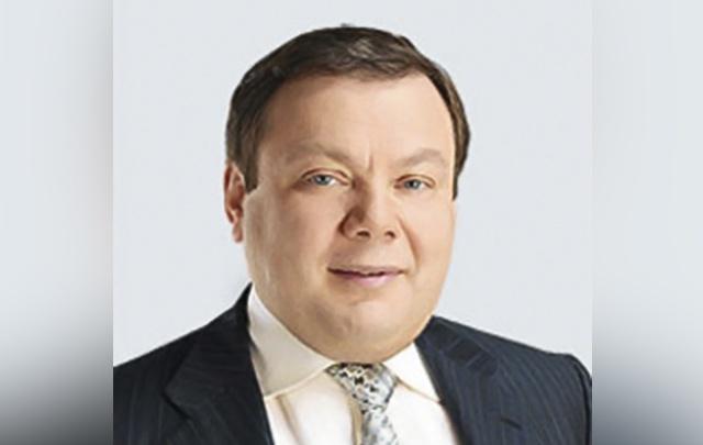 Forbes назвал бизнесменом года основателя «Альфа-Групп»