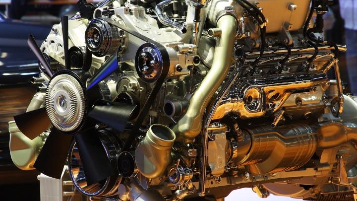 Апгрейд с умом: как сэкономить на ремонте автомобиля