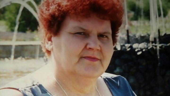 «Лежит в больнице, кто-то ее избил»: в Перми нашли пропавшую пенсионерку