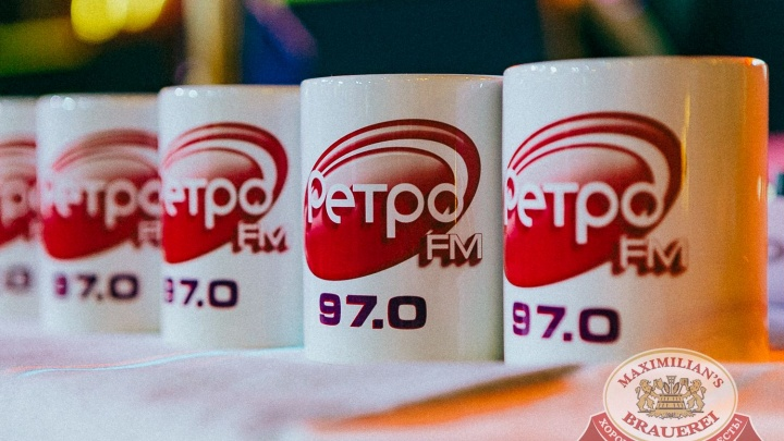 «Ретро FM» поменяло формат ради Аллы Пугачёвой