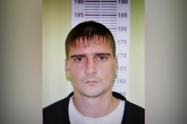 По информации полиции, ранее подозреваемый был судим за грабежи