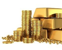 Золото продолжает расти. Не поздно ли сейчас покупать золото?