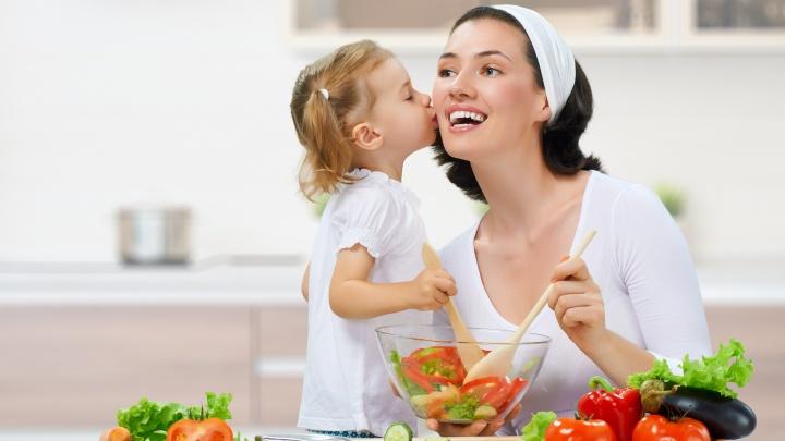 Челябинцы делятся любимыми рецептами: выиграть месяц бесплатных обедов может каждый