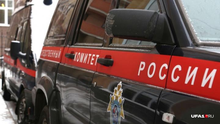 В Башкирии работник на ферме погиб, упав в сеноизмельчитель