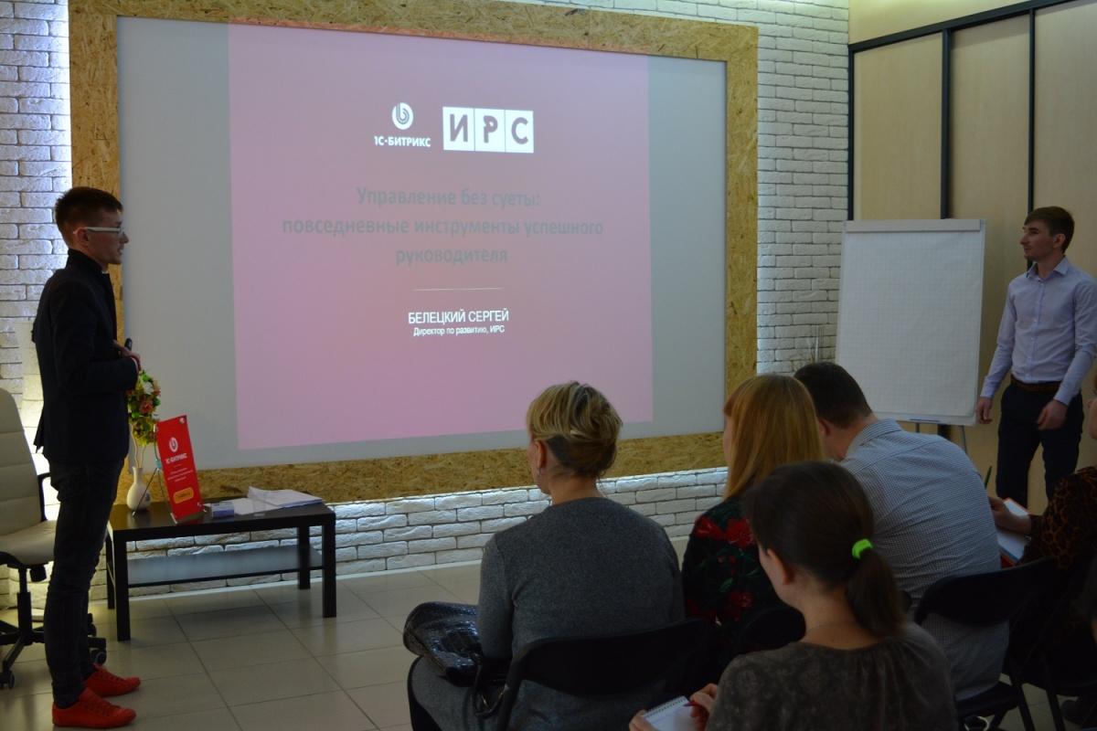 С Нового года новая профессия: в Новосибирске стартуют курсы дизайнеров