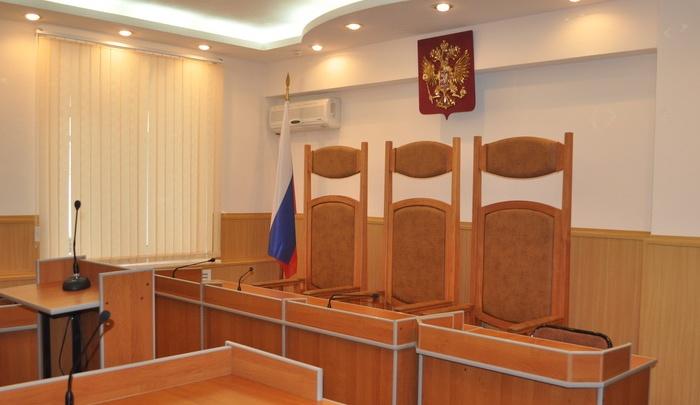 Северо-Кавказский окружной военный суд с 1 октября переименуют в Южный