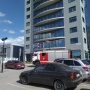 В Самаре по тревоге вывели людей из бизнес-центра «Башня»