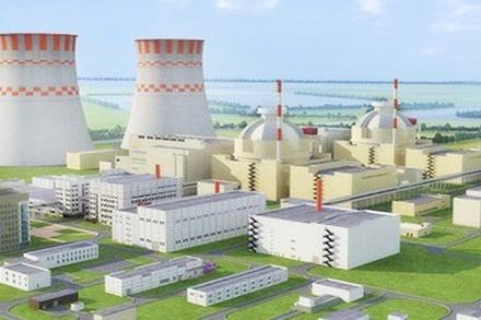 После ввода в эксплуатацию Курская АЭС-2 будет работать в течение 60 лет<br>