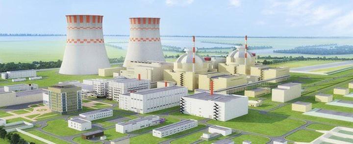 Компания из Самарской области отправила в Курск многотонное оборудование для атомной станции