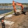 Губернатор заявил об удорожании строительства моста через Чусовую. С чем это связано?