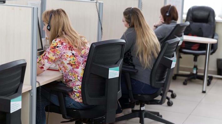 Ищут помощи в Сети: онлайн-обращения клиентов Tele2 растут быстрее звонков