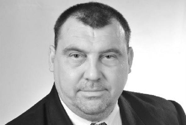 Утрата: скончался Вадим Морозов — тренер паралимпийской сборной России по плаванию