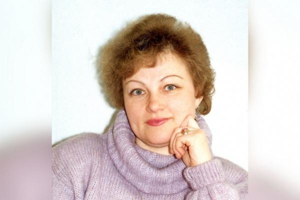 Следствие начало повторную экспертизу по ДТП, в котором погибла Светлана Киселёва