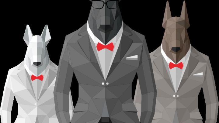 Бизнес-клуб: для тех, кто ценит деловую хватку