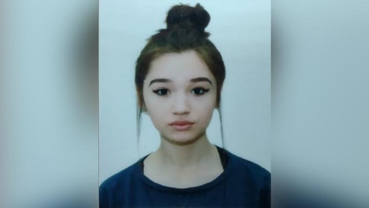 В Ярославле почти три месяца разыскивают девушку с родинкой над губой