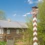 Творчество без гаджетов: летом четверо российских драматургов совершат экспедицию в Норинскую