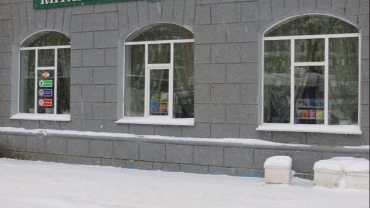 Регоператор капремонта в Уфе занялся двумя памятниками культуры