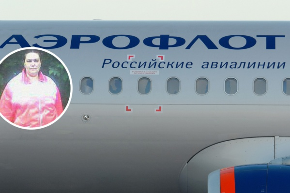 Волгоградские диспетчеры приняли звонок о бомбе на самолёте, скорее всего, от уроженки Нижегородской области