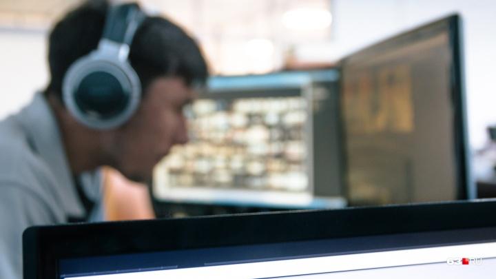 Продавал по дешевке: самарец «попался» на распространении чужой компьютерной программы