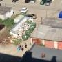 «Творится неведомая фигня»: челябинцы массово пожаловались на проблемы с вывозом мусора