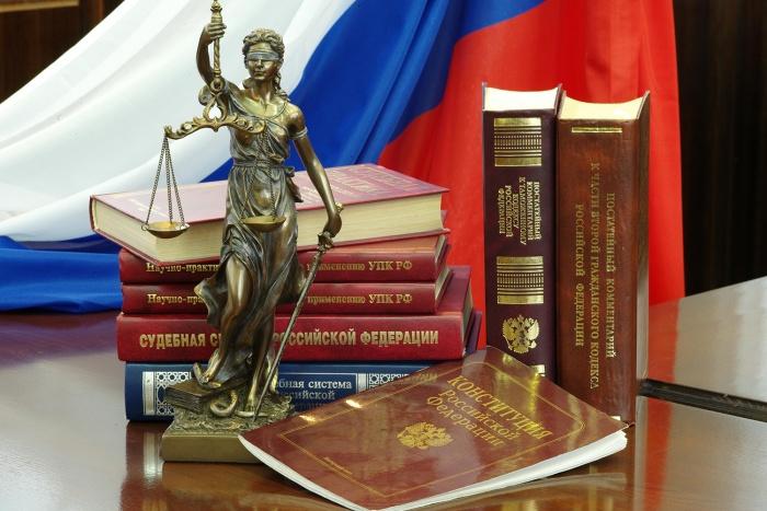 Суд оштрафовал Алексея Федяева на 25 тыс. руб.