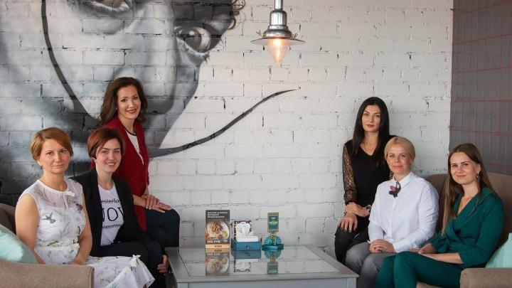 Женщины в деле: 5 историй северянок, которые отважились развивать бизнес в Поморье