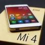 Xiaomi Mi-4: идеальный бюджетный смартфон по мнению пользователей