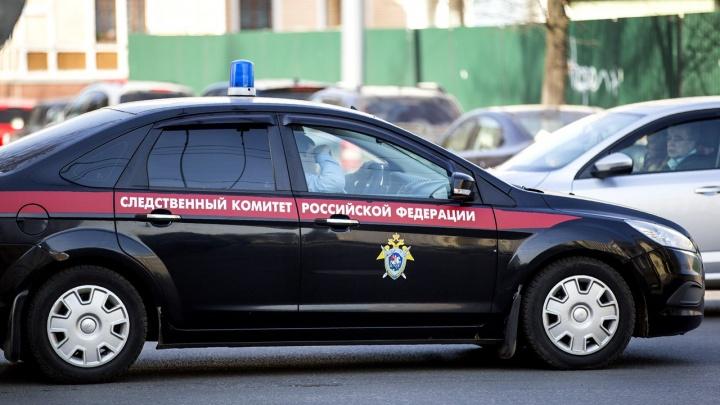 Набросился на друга внезапно: в Ярославской области мужчина убил своего однофамильца