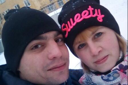 В Челябинской области выпустили на свободу мужа многодетной матери, избившего её перед смертью