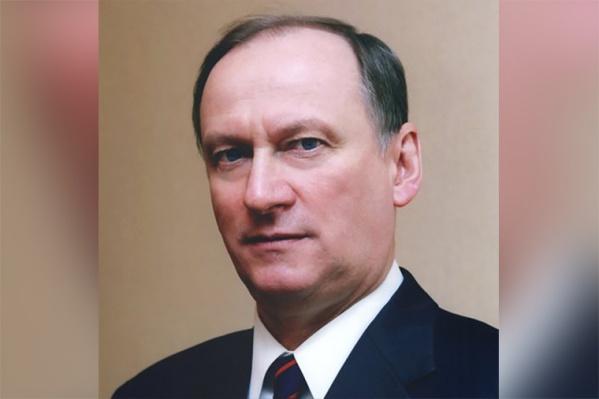 Николай Патрушев считает, что в Новосибирске недостаточно безопасно