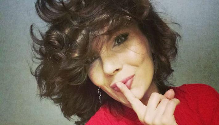 «Инопланетянка прилетела»: трансгендера из Екатеринбурга не пускали в самолет из-за фото в паспорте