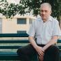 Тюменец отсудил компенсацию у провайдера из-за неработающей кнопки для инвалидов