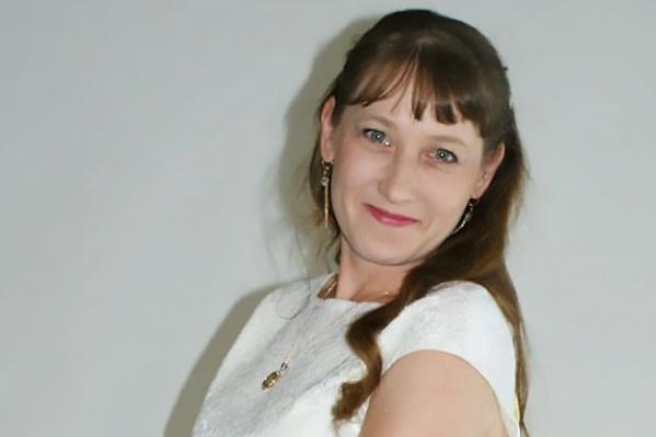 Антонида Сидорова попросила президента помочь с квартирой