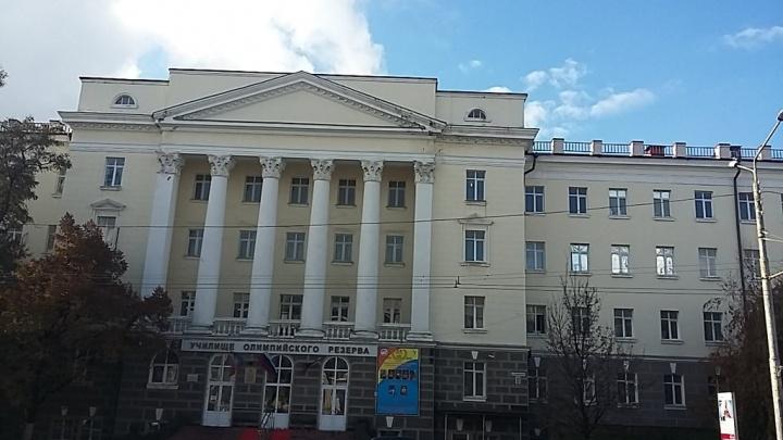 Ростовская область потратит на подготовку спортсменов почти два миллиарда рублей