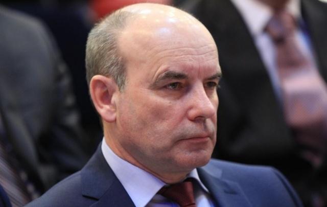 Стал известен новый президент ХК «Салават Юлаев»