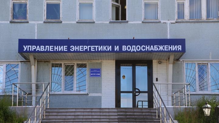 Жителям Советского района оставят горячую воду, несмотря на гигантские долги коммунальщиков за газ