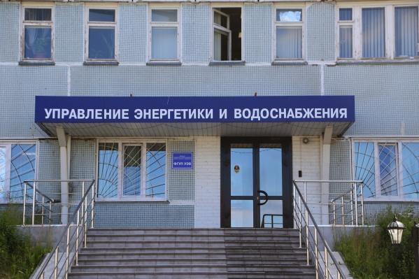 Из-за огромного долга без отопления и горячей воды могли остаться тысячи жителей Советского района