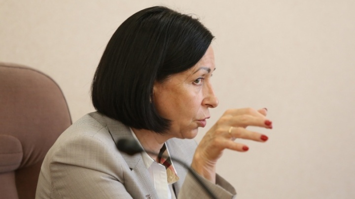 «Все вопросы пропадут»: врио мэра назначила главного по капитальному строительству в Челябинске