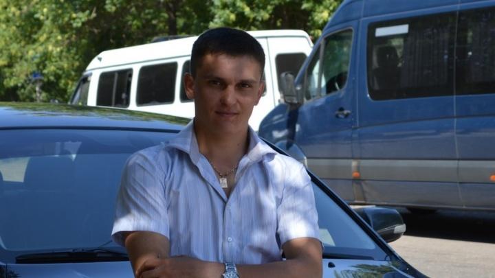 Двое не пострадали: сгоревшим в Шереметьево SU 1492 летели трое волгоградцев